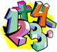 angka.png (300×271)