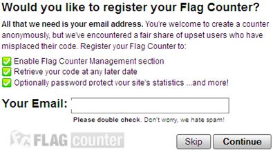 flag-counter-2