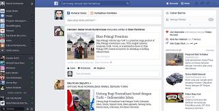Tampilan-baru-facebook-2013-news-feed